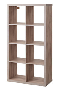 IKEA_KALLAX Shelf unit
