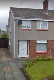 House mate Wanted, Kirkcaldy
