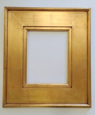 Picture Frame- 20x24