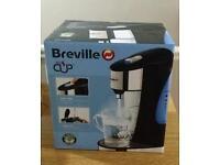 Breville Cup Kettle