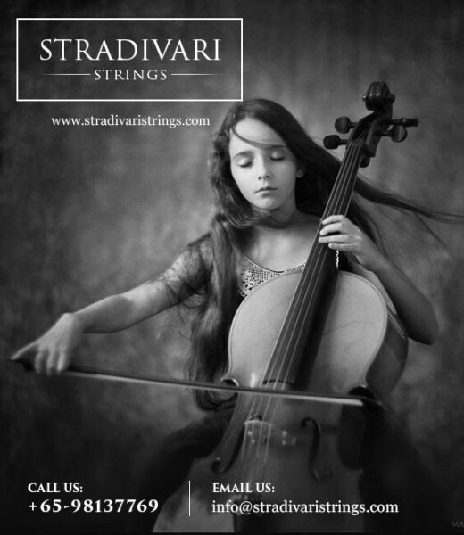 Cello Teacher, Cello Lessons, Cello Lessons For Adults and Cello Lessons for kids