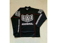 Royal Racing Mountainbike Jersey Top size Medium