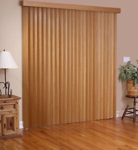 Complete Home / House Of New Vertical Blinds $499.95