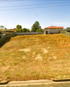 972M2 of land. Large block with plenty of potential! Willaston Gawler Area Preview