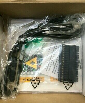 New National Instruments Usb-6008 Data Acquisition Card Ni Daq Multifunction