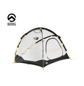 The North Face VE25 Tent