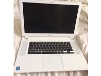 Chromebook- CB5-571 series