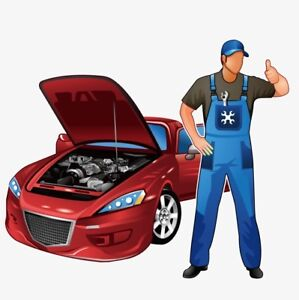 Cheap mechanic find or advertise auto services in toronto gta auto mechanic quality service affordable price solutioingenieria Gallery