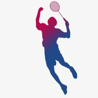 Badminton Private Coaching