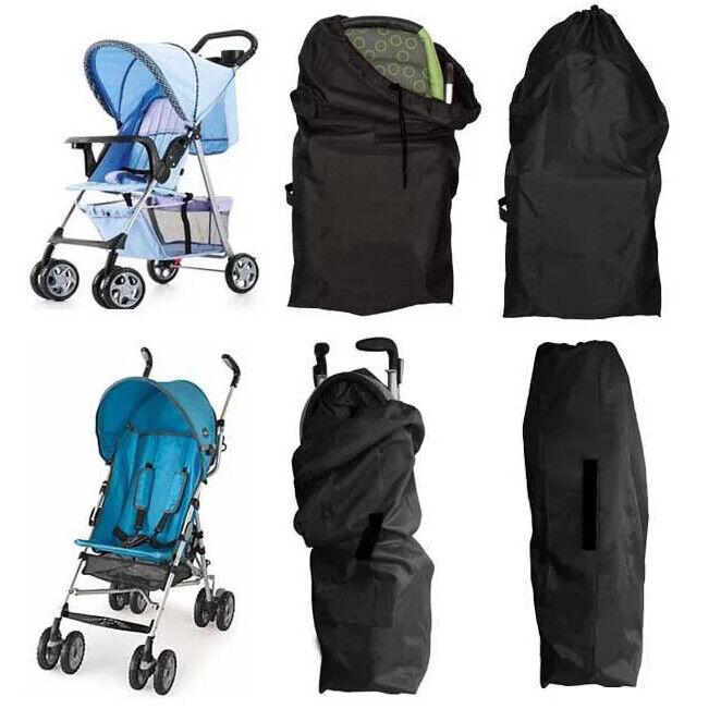 Kinderwagen Gate Check Bag liltourist Buggy Flugzeug Reise-Schutztasche