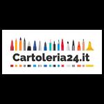 cartoleria24