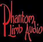 Phantom Limb Audio