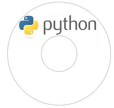 PYTHON Video and Books Training Tutorials. Learn PYTHON online files sharing