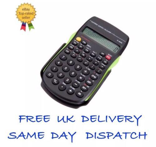 scientific calculator 10 digit... Image 2