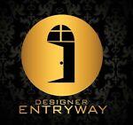 designerentrywayllc
