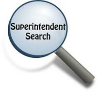 Part Time Superintendent  Position in Bedford