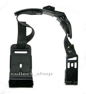 MICH-M88-LWH-Helmet-NV-Tensile-Strap-Band-Bracket-NVG-DIY-MICH-ACH-Mount