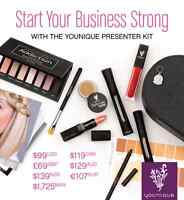 **   Younique opportunity  **