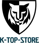 K-Top-Store