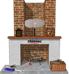 Chimney Balloon: Home, Furniture & DIY   eBay