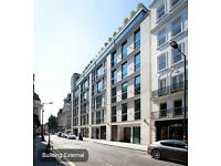 MAYFAIR Office Space to Let, W1 - Flexible Terms | 2 - 74 people