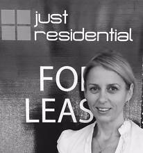 Just Residential Property Agents Everton Hills Brisbane North West Preview