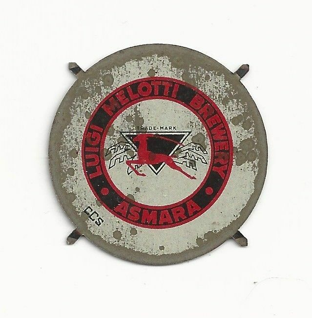 Collectible Beer Bottle Caps For Sale Ebay
