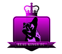 Real kings fc looking for players