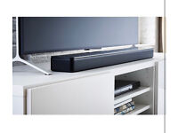 Bose soundtouch 300 soundbar brand new in sealed box