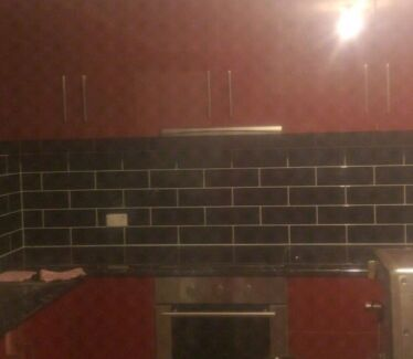 Cheap tiler (splash back kitchen /laundry. )