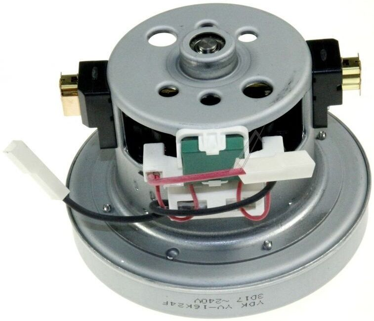 Dyson dc05 мотор dyson cinetic reviews