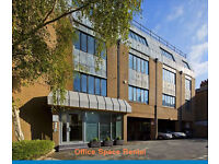 ** Archway Road (N6) Office Space London to Let