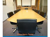 Co-Working * Enterprise Way - TN8 * Shared Offices WorkSpace - Edenbridge