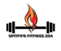 Fire Up Your Fitness Group Training
