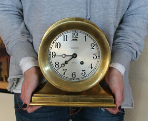 REPAIR & SERVICE AND RESTORATION ON CLOCKS