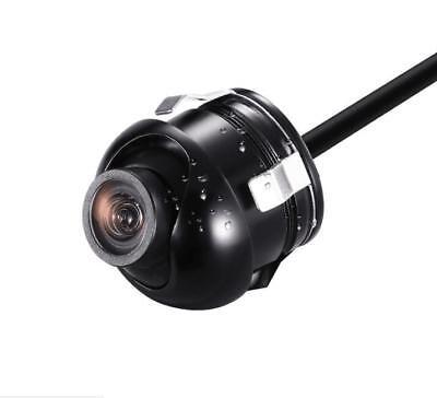 360°drehbare CCD-Autokamera-Front-/Seitenansicht des blinden Bereiches geformt  - Ccd-auto-kamera
