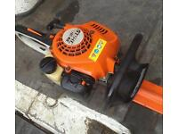 Stihl fs45 trimmers good condition