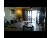 Tenerife Holiday Apartment from £280 week to £400