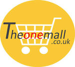 Theonemall