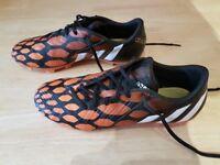 adidas predator sneaker vintage kit adidas sneaker predator outlet 827c3c9 - burpimmunitet.website