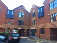5 & 6 Eclipse Office Park , High Street, Staple Hill, Bristol, BS16 5EL - Modern Office Suites