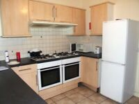 7 Bedroom Student House Brithdir Street, Cathays - **385.00 ppm inclusive of all utility bills