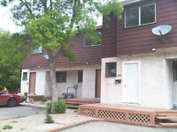 Country View Estates - 2 Months Rent Free -  Townhome for Rent