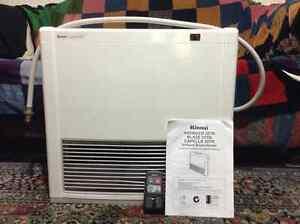 Rinnai Gas Unflued Room Heater Denmark Denmark Area Preview