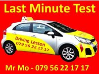 Amazing Driving Lesson, Learn Quick and Easy, Fantastic Driving Class, in a Unique Style.
