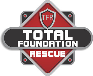 TOTAL FOUNDATION RESCUE