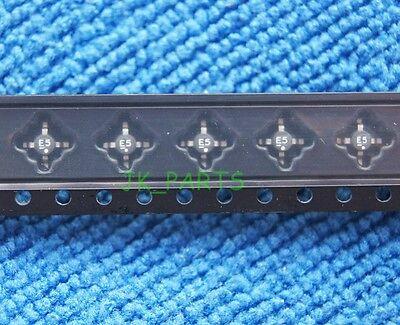 10pcs Era-5sm Era-5sm Original Mini Circuits Amplifiers
