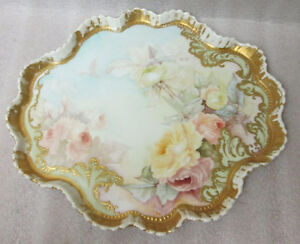 CHECK OUT OUR NEWEST LISTINGS OF ANTIQUES AND COLLECTIBLES! EBAY Downtown-West End Greater Vancouver Area image 7