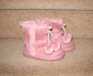 Footwear - Toddler (3, 5, 6, 7) Kids 11, 12, 13, 2, 5, 6