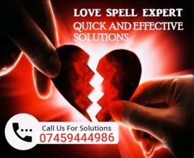 Astrologer,psychic,spiritual healer,clairvoyant,blackmagic removal,EX